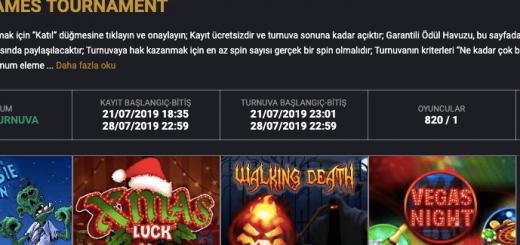 cropped kingbetting oyunlar 520x245 - Kingbetting Altyapı