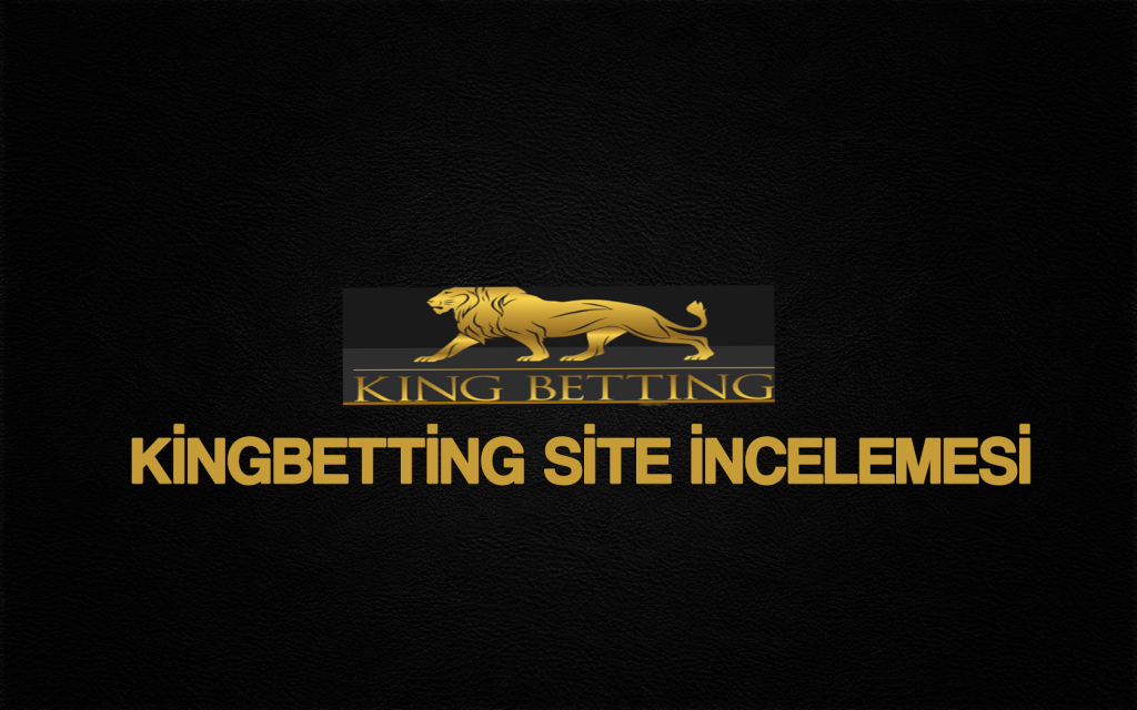 kingbetting 1 1024x640 - Kingbetting Bitcoin ile Para Yatırma